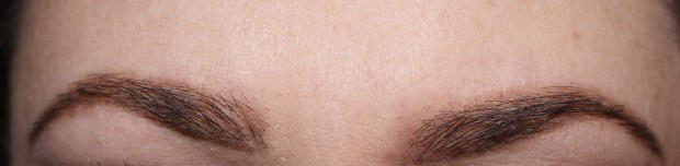 Brows