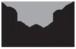 Image Logo Chatterbox